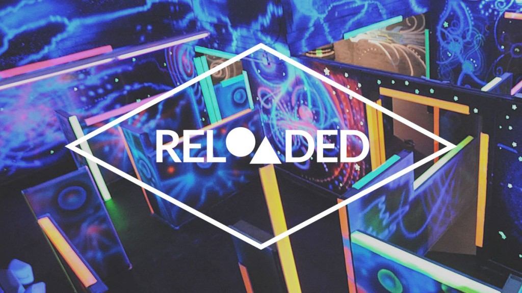 reloaded-web